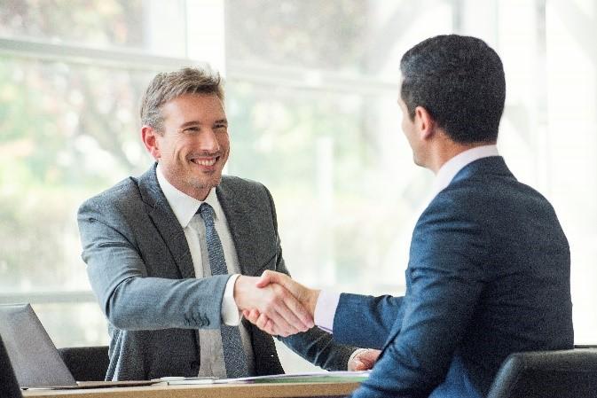 Corporate Legal   Careers   The Cincinnati Insurance Companies