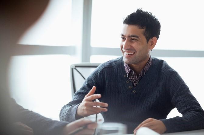 Underwriting Support   Careers   The Cincinnati Insurance ...