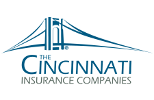 Find An Agency Local Independent Agents Cincinnati Insurance