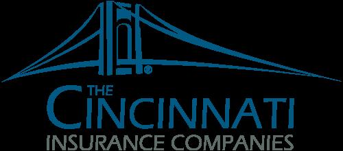 The Cincinnati Insurance Companies